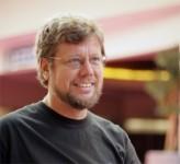 Il creatore di Python arriva a Firenze