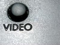 Audiovisivo, le regole che scordano le specificità