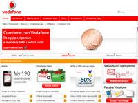 Vodafone spiega le nuove tariffe ai blogger