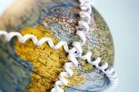 Parte il numero internazionale per il VoIP