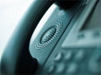 Si riaccende la battaglia su tariffe e servizi VoIP