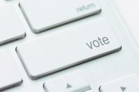 L'e-voto non funziona