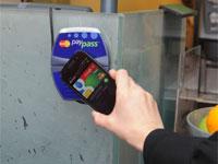 Google svuota il portafoglio con il Wallet
