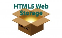Mamma, guarda! Senza localStorage!