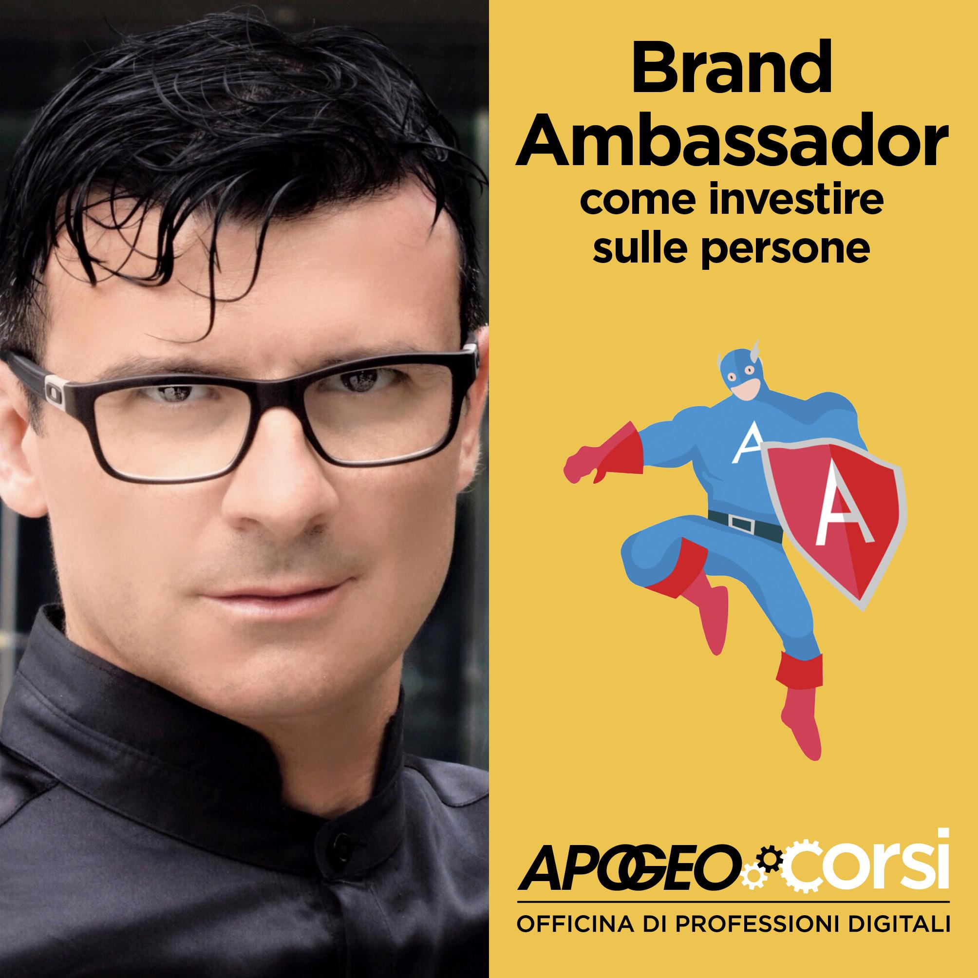 webinar-Brand-Ambassador-investire-sulle-persone-per-fare-crescere-le-imprese-cover