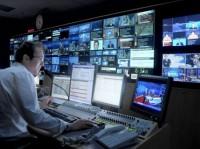 Sulle microtv online arriva l'uragano Romani