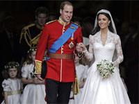 Misurare la modernità con i matrimoni reali