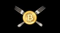 Alle facce di Bitcoin