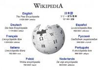 Wikipedia, perché è il momento di leggere i termini d'uso