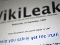 L'etica di WikiLeaks nuoce ai citizen media?