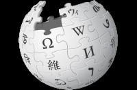 Wikimedia è un provider