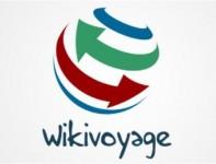 Un wiki da viaggio
