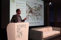 State of the Net: la parola a Luca De Biase