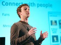 Facebook, è tutta una questione di teste
